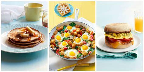 49 easy kid friendly breakfast recipes quick breakfast