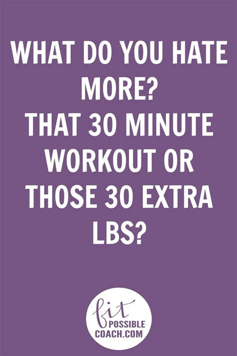 Top 8 Exercises That Will Motivate You by 25 Best Weight Loss Motivation Quotes On