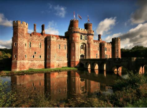 most beautiful english castles 301 moved permanently