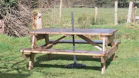 picnic tables for sale picnic table and chairs for sale for sale in cloonacool