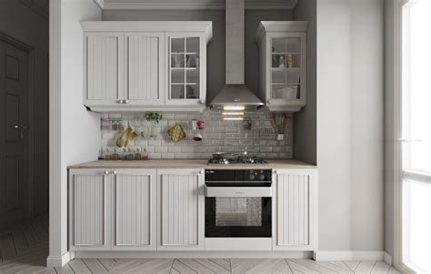 scandinavian kitchen cabinets three inspirational scandinavian interiors achieving pastel perfection