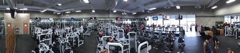 Mba Fitness Center Hours by Let S Settle This 24 Hour Fitness Vs Fitness 19