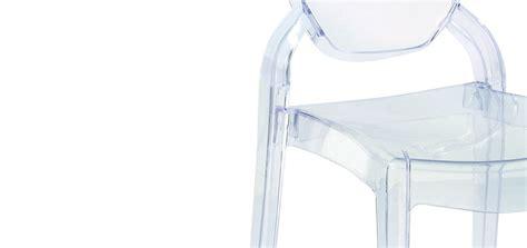 chaise medaillon transparente chaise medaillon transparente pas cher valdiz