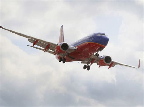 49 southwest airline flights from pittsburgh now on sale pittsburgh pa patch