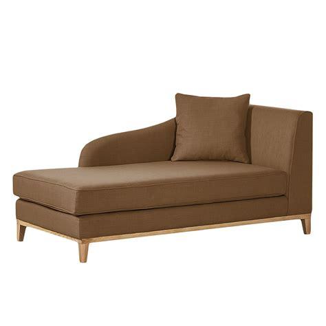 sofa recamiere rechts recamieren kaufen m 246 bel suchmaschine ladendirekt de