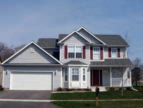 file two story single family home jpg wikimedia commons