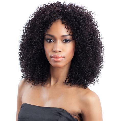bohemian human hair shake n go naked brazilian virgin remy 100 human hair
