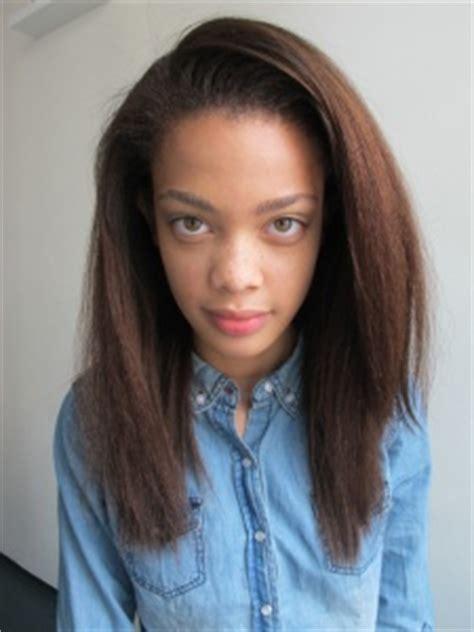 selena johnson hair pics of selena johnson selena johnson police booking