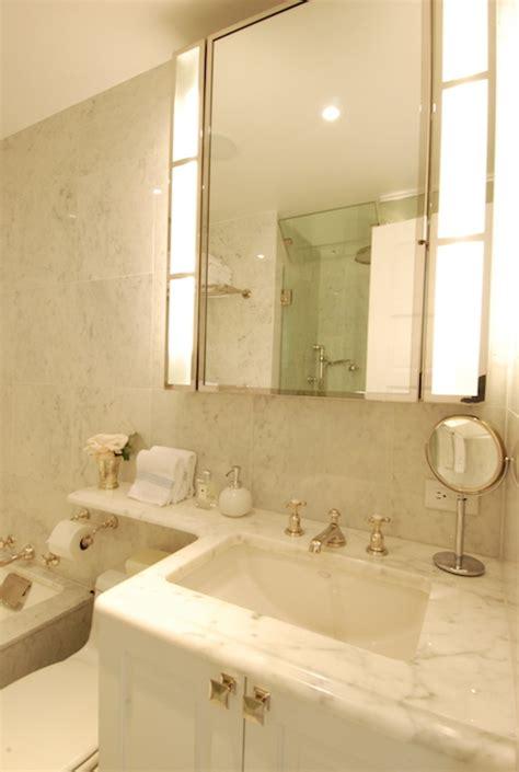mirrors bathroom sinks mirrors bathroom sinks gondolasurvey