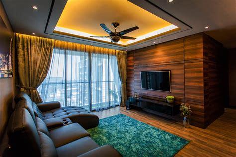 dreamy  sqft condominium interior  zeng interior