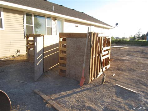 how much are dog houses luxury dog house plans with well made dutch barn kennels for houses clipgoo