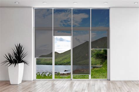 screen blinds for windows window blinds solar blinds solar screen blinds
