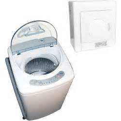 Portable Clothes Dryer Walmart January 2011 Washers Amp Dryers