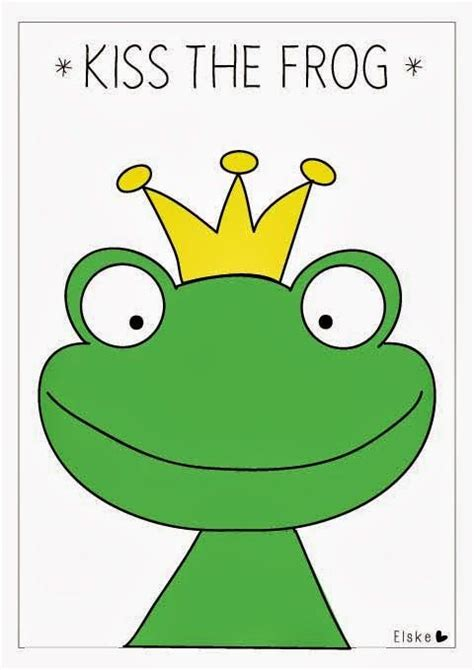 libro kiss that frog 12 kiss the frog frogs rock animals and bookmarks