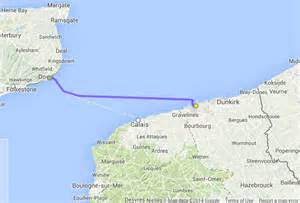 how do i get a ferry from uk to netherlands freightlink