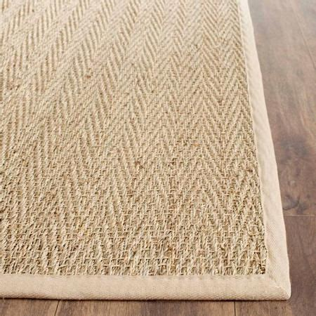 Seagrass Runner Rug by 1000 Ideas About Seagrass Rug On Stair Treads