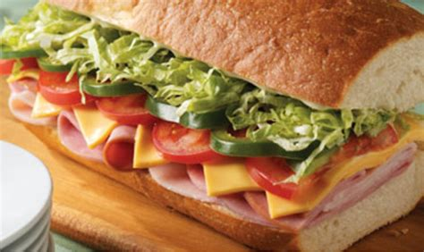 super  sandwich recipe walmartcom