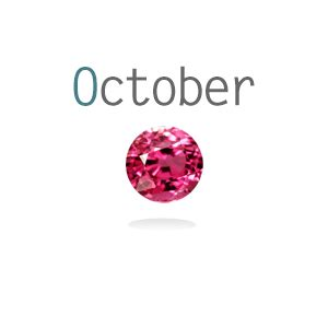 what color birthstone is october search results for what is october s birthstone