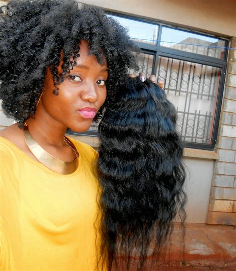 dyed weave hairstyles how to dye your human hair weave rshanphonsi