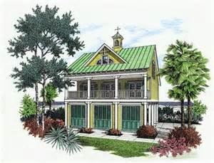 2 Story Cottage House Plans by Small 2 Story Cottage Plans Submited Images