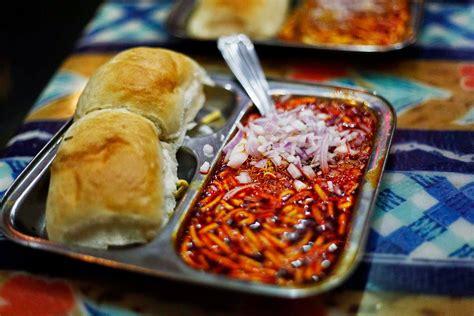 mumbai food flyopedia blog