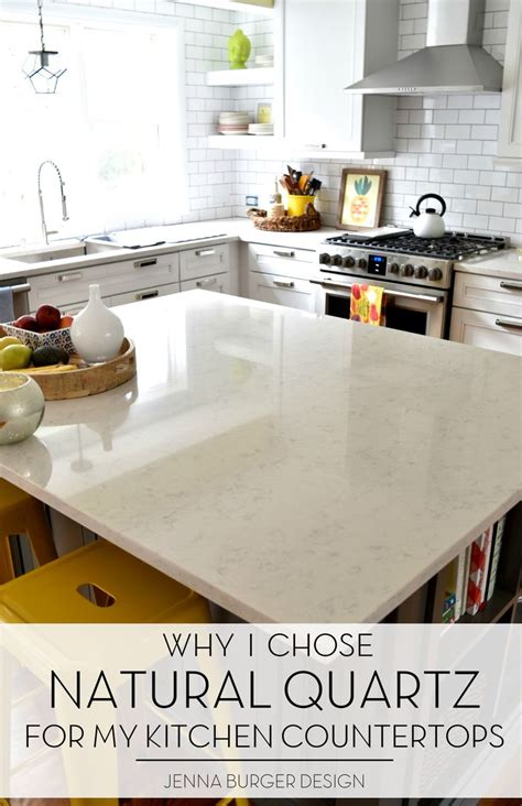 Maintenance Free Countertops by 17 Best Ideas About Quartz Kitchen Countertops On
