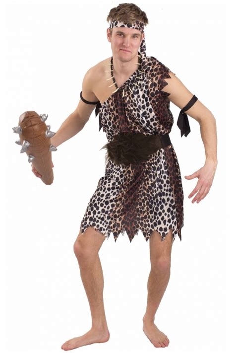 how to make a caveman costume for kids ehow uk caveman costumes parties costume