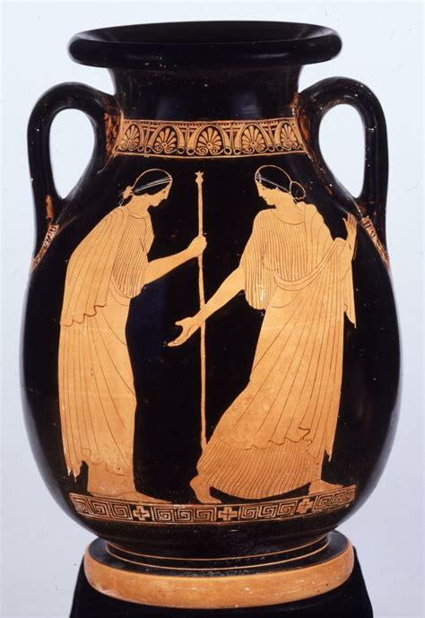 Zeus Vase 1000 Ideas About Zeus And Hera On Pinterest Greek