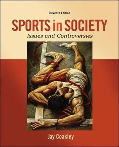 isbn 9780078022524 sports in society issues and