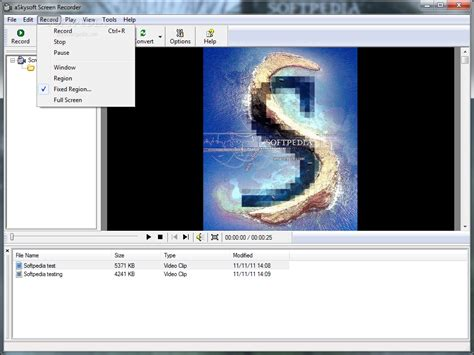 full version screen recorder snagit screen recorder free full version free software