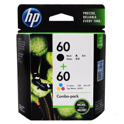 hp 61 color ink exceptional hp 60 color ink 4 hp 61 ink cartridge combo