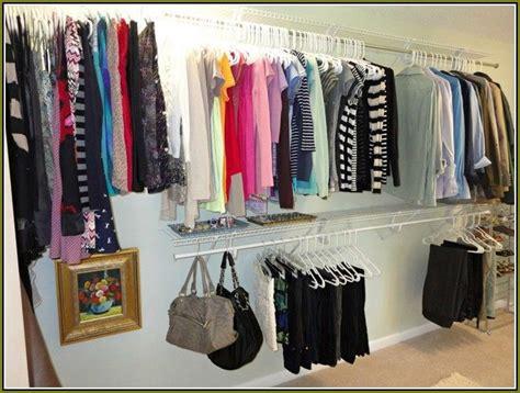inexpensive closet organizers design roselawnlutheran 28
