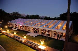 Wedding House And Concept Nivelles by Wedding Concepts Goes Platinum In The Us Wedding Concepts