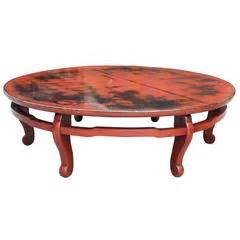 chabudai table for sale chabudai japanese table for sale at 1stdibs