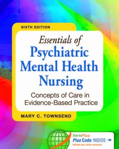 essentials of health policy and essential health test bank for 2013 essentials of psychiatric mental health