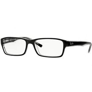 top quality reading glasses ban rb 5169 2034 54 16 140