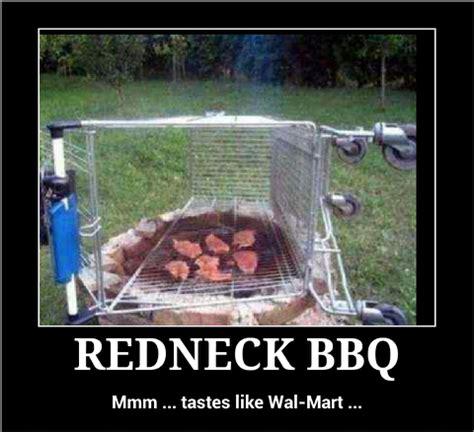 Redneck Meme - the gallery for gt rednecks meme