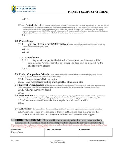 resume layouts for free the art of the personal essay by phillip