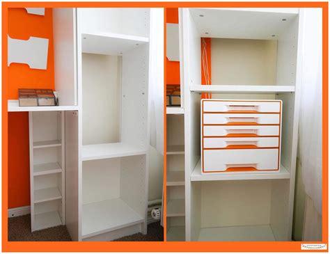 Wohnwand Kleine Räume by Funvit Ikea Malm Einrichtungstipps