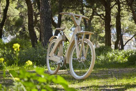 Mat Bike by Coco Mat Bike The Foundation