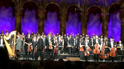 A Place Vancouver Chamber Choir Jason 187 Vancouver Chamber Choir Explores S Veiled Splendours