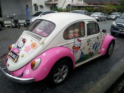 si鑒e auto hello hello car at ipoh cool hello