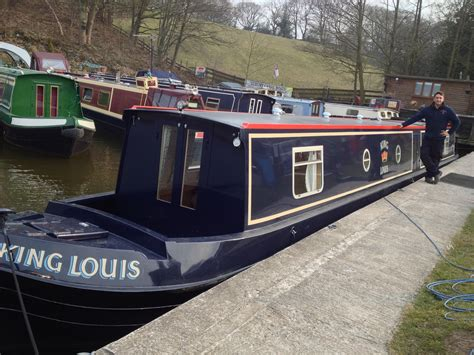 canal boat cruises gallery canal boat cruises
