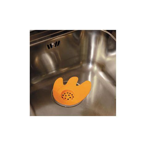 grille d a駻ation cuisine grille d 201 vier silicone achat vente d accessoires de