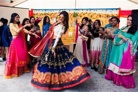 Wedding Choreographers in Jabalpur   ShadiParty