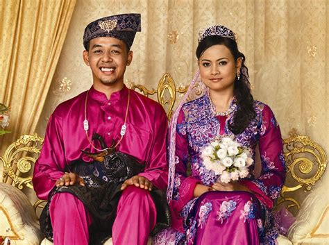 wedding malaysia three weddings and a cook adelaide
