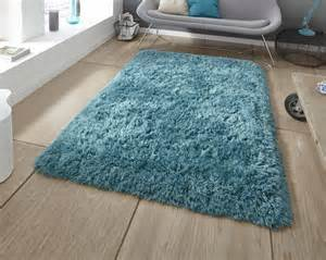 teal blue rug nordic thick shaggy soft rugs teal blue rug martin