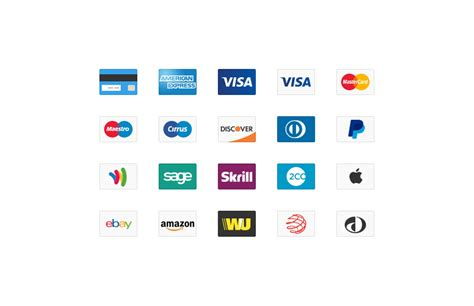 card website free credit card web icons medialoot