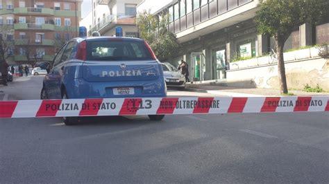 banca dell adriatico vasto scatta l allarme alla banca dell adriatico in corso europa