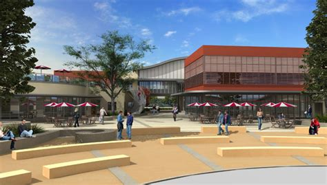 lincoln cupertino blach readies 14 million project at cupertino high school